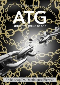 ATG Addictd Turning to God