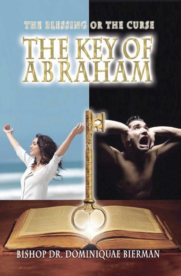 The Key of Abraham