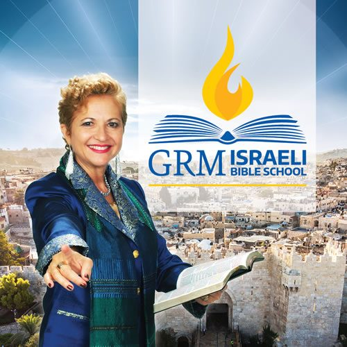 GRM Bible School